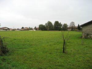 Zone-Les Cotes (1)web